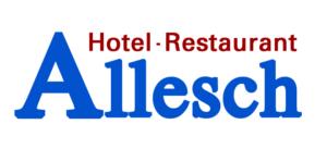 Wörthersee Hotel Allesch Hafnersee Kärnten